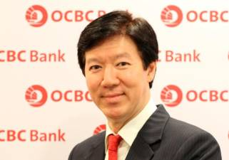 OCBC: Interest for loans won't be compounded during 6-month grace period