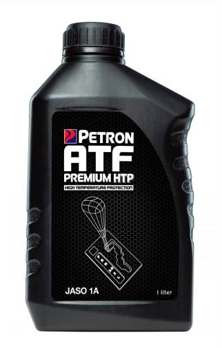 New Petron products 'best line of defense against extreme temperature'