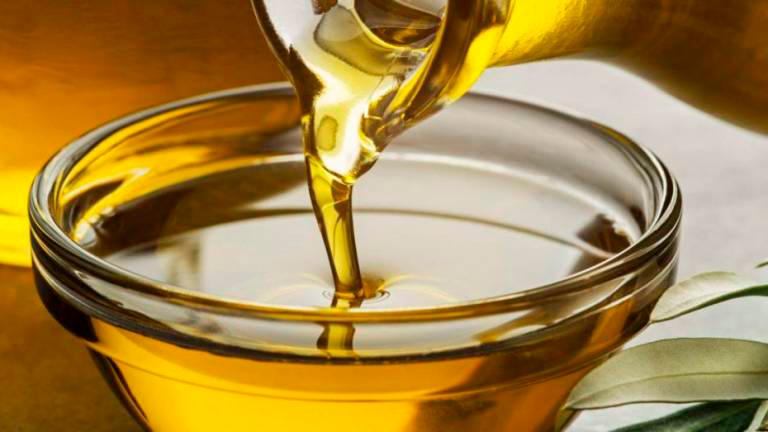Varsity students launch cooking oil recycling effort