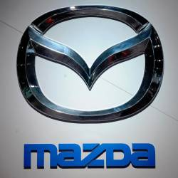 Mazda to finally join vehicle electrification movement in 2020