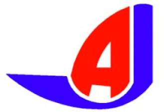 Aneka Jaringan to issue 139.9m new shares for ACE Market listing 1