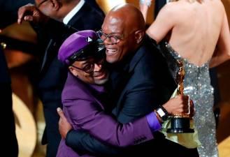 Oscars sets new diversity standards