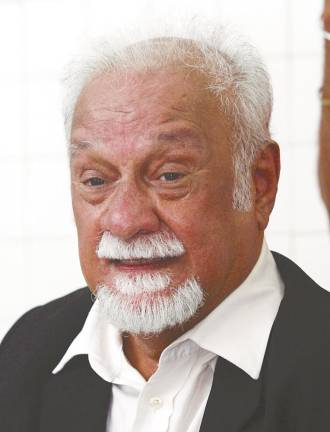 Sedition Act and Karpal's acquittal