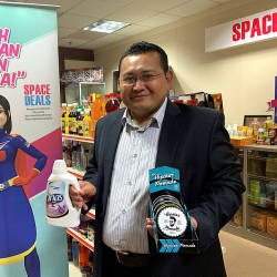 Buy Malaysian Products Campaign beginning to receive positive response