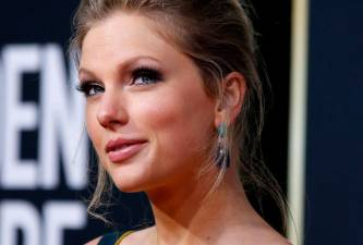 Taylor Swift, Oprah join huge global event to celebrate coronavirus workers 4