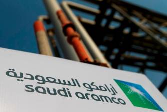 Aramco shares fall 9%, below IPO price for first time after Opec-Russia pact unravels 1