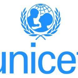 Unicef recognises strong progress of Malaysia on children data