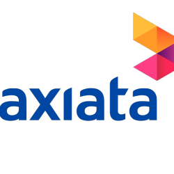 Axiata exits M1 investment for RM1.65b
