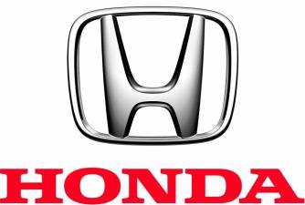 Covid-19: Honda M'sia plant, sales office, dealerships halt operations March 18-31