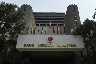 BNM trims OPR again to 2.5% on Covid-19 impact, lowest in almost 10 years 1