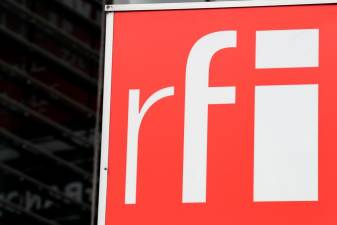 France's RFI radio sorry for killing off celebs