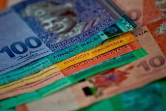 Public Bank, RHB, OCBC to reduce interest rates 1