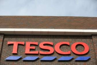 Tesco agrees sales of businesses in Thailand, Malaysia for $10.6b 1