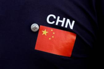 China's economy suffers heavy blow as epidemic paralyses activity 1