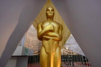 Oscars suspend movie theatre rule due to coronavirus 1