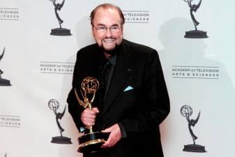 Inside The Actor Studio creator James Lipton dies 4