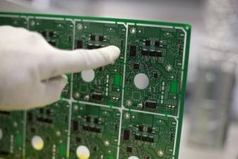 Uchi Technologies sees double-digit drop in FY20 topline due to Covid-19