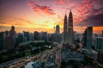 Malaysia retained on FTSE WGBI watchlist