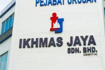 Ikhmas Jaya unit served with winding-up petition 1