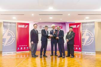 Southern Cable enlists MIDF Amanah Investment as underwriter for ACE Market IPO 1