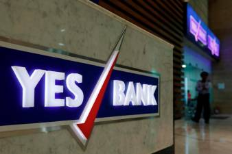 India's Yes Bank founder arrested on money laundering allegations 1