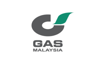 Gas Malaysia awarded LNG import licence 1