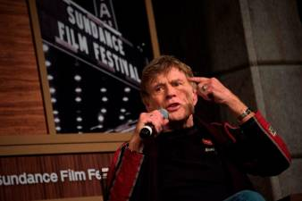 Sundance unveils screenings across US and online