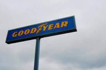 Rights group urges US customs to probe Goodyear Malaysia over worker abuse claim