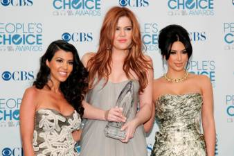 Kardashians show to end after 14 years