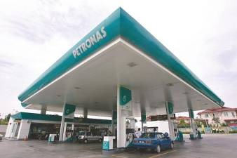 Petronas Dagangan's FY20 earnings forecast downgraded as MCO extended