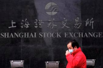 China's surging small-cap stocks stir bubble fears as Beijing ramps up support 1