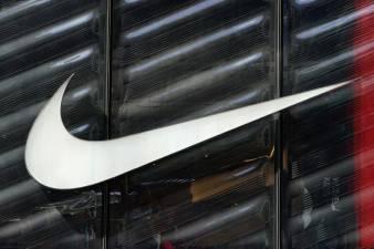 Nike temporarily closes European headquarters due to coronavirus case 1