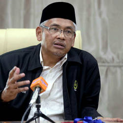 Perak to form education consultative council