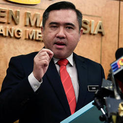 Changes to driving test method needed to implement e-testing: Loke