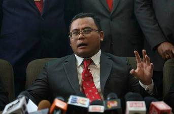 Selangor to update SOP after hike in Covid-19