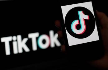 Chinese version of TikTok hits 60 million daily