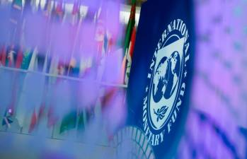 World Bank unveils US$12b aid package to combat coronavirus 1