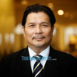 Tg Piai drubbing a sign of what's coming for Sarawak PH in 2021: PBB