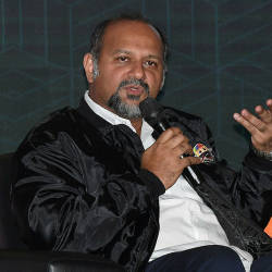 Gobind calls on Malaysians to work towards a progressive nation