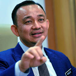 PTPTN collected RM6.23 billion in loan repayments from 2013 to May 2019: Maszlee