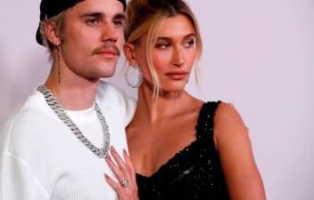 Justin Bieber, Hailey Baldwin open their lives for candid new series 1