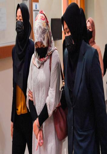 Tacyeon as Jang Joon Woo