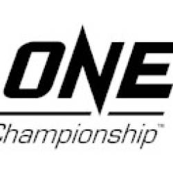 ONE, Global Association of MMA to host 2019 Gamma World Championship