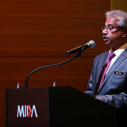 Waytha Moorthy: An understanding of togetherness is vital to national unity