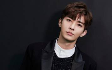 Aaron Yan under fire for WHO remarks 1
