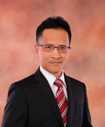 BNM appoints new assistant governor