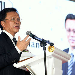 Malaysia needs strategy to achieve national aspirations
