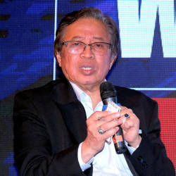 Federal govt approves RM10.5 million for Sarawak NCR land survey