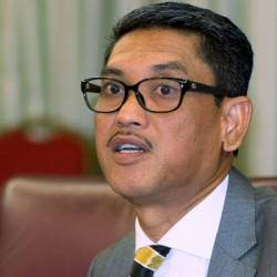Perak confident new int'l airport proposal gets federal govt's consideration