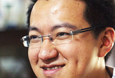 Tough for Pakatan to win Ayer Hitam, says Liew